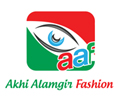 Akhi Alamgir Fashion